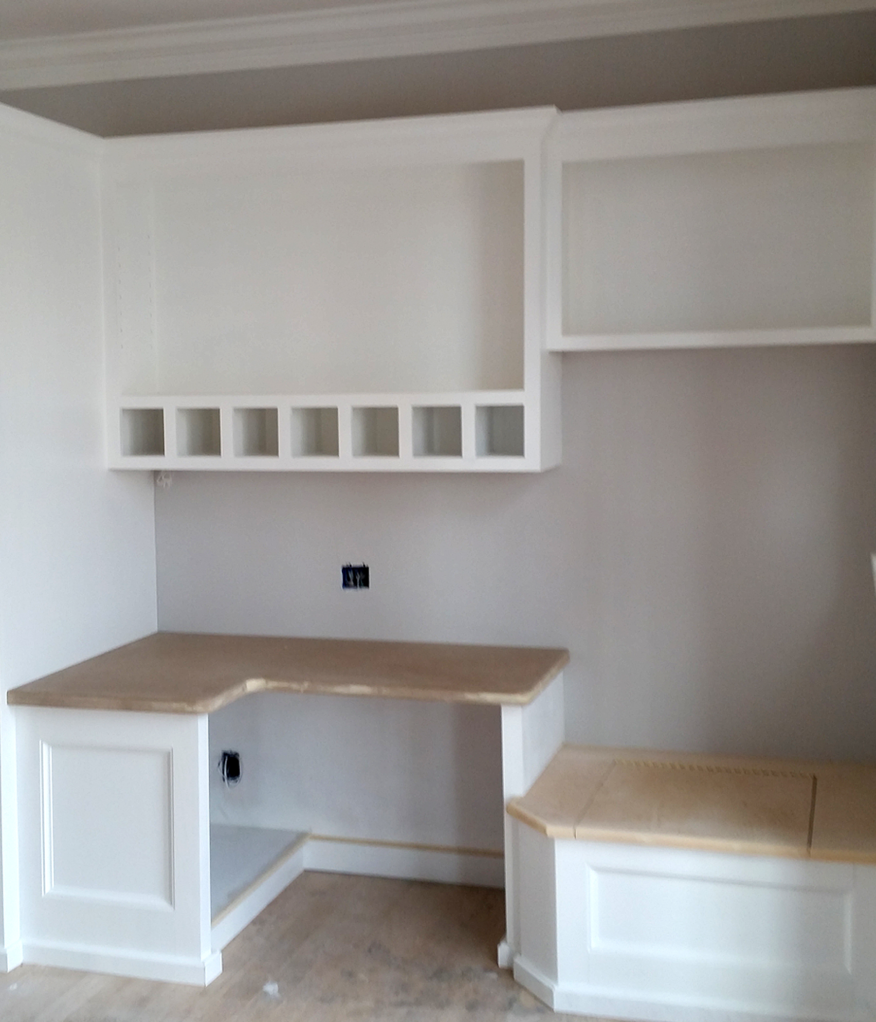white cabinets 2